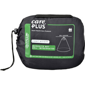 CarePlus Impregnated Lightweight Moustiquaire baldaquin